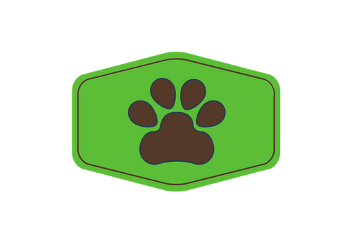 Sonoran Dog Care