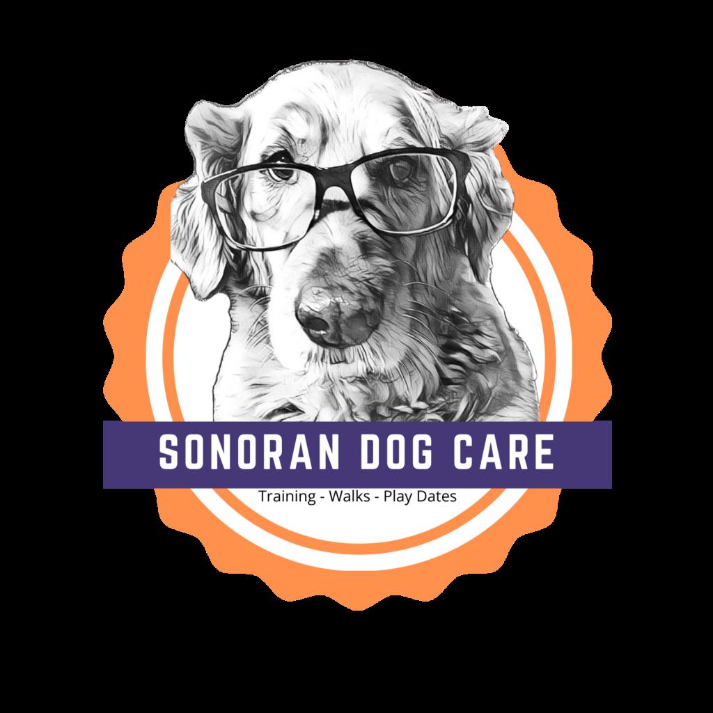 sonoran dog care, keith geissenberger, dog training scottsdale